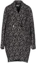 Carven Coats - Item 41702166