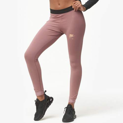 288188c949052 Rose Gold Leggings - ShopStyle