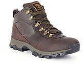 Timberland Mt. Maddsen Waterproof Boots