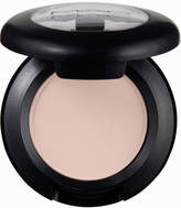 M·A·C MAC Eyeshadow - Phloof! (frosted off-white)