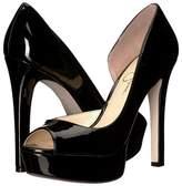 Jessica Simpson Martella High Heels
