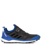 adidas Blue Trainers For Men ShopStyle Australia