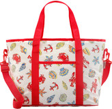 Cath Kidston Lobster & Friends Cool Bag Tote