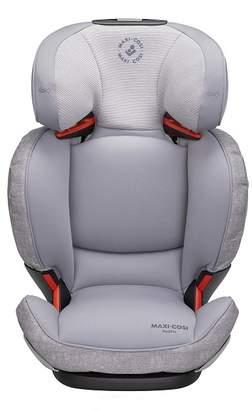 Pottery Barn Kids Maxi-Cosi Mico Max Plus Infant Car Seat