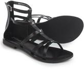 Rebels Florence Gladiator Sandals - Leather (For Women)