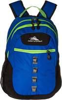 High Sierra Opie Backpack Backpack Bags