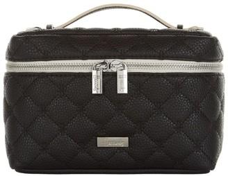 Harrods Acton Cosmetic Bag