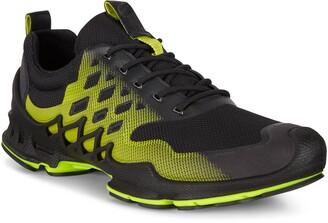 Ecco BIOM AEX Sneaker