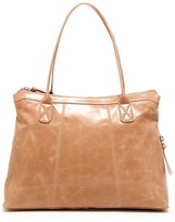 Hobo Arabella Leather Tote