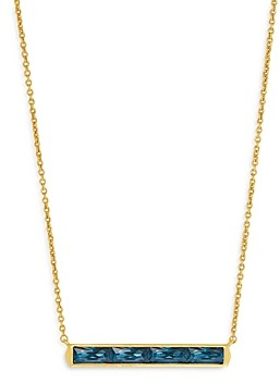 Kendra Scott Jack Necklace, 16