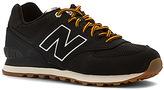 New Balance Men's ML574 - Outdoor Boot