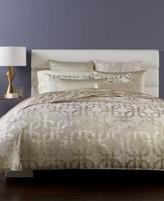 Hotel Collection Fresco California King Bedskirt