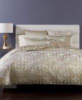 Hotel Collection Fresco King Bedskirt