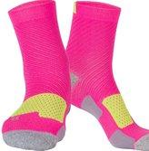 YABAILONG Basketball Sports Socks Crew Ankle Low Cut Athletic Shorts Socks