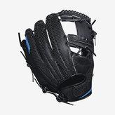 "Nike MVP Select 11.50"" Baseball Fielding Glove (Regular)"
