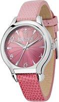 Just Cavalli WATCHES HOOK J Women's watches R7251533502