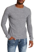 Lucky Brand Lived In Thermal Shirt