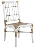 Bentley Dining Chair (Set of 2) Gabby