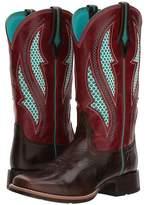 Ariat Venttek Ultra Cowboy Boots