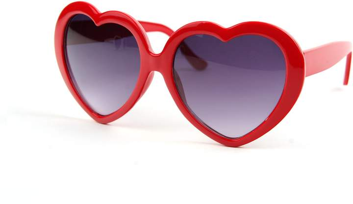 760fa73b70ed9 Red Heart Sunglasses - ShopStyle Canada