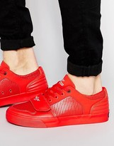 Creative Recreation Cesario Lo XVI Ripple Sneakers