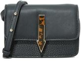 Karen Walker Milly Cross Body Bag