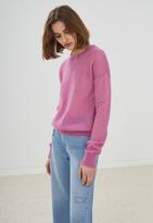 MiH Jeans Inka Sweater