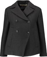Marni Woven jacket
