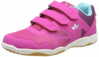 Lico Women's Hot V Multisport Indoor Shoes