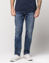 Levi's 502 Tanager Regular Taper Fit Mens Jeans
