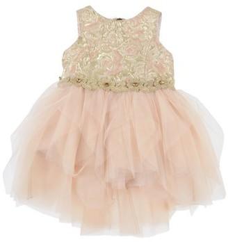 NUNZIA CORINNA Dress