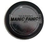 Manic Panic Glitter Jewels Body Glitter Black Magic