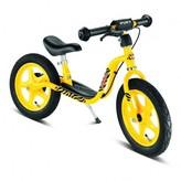 Puky Push-bike with Brake