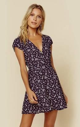 Blue Life MARTINA DRESS | Sale