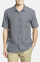 O'Neill Jack 'Maya Bay' Regular Fit Camp Shirt