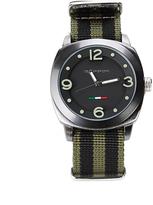 SABA Zoppini Watch