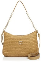 Eric Javits Powchky Shoulder Bag