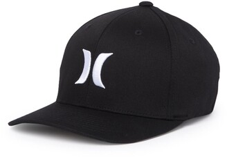 Hurley One and Only Baseball Cap