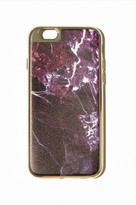 Dynamite Marble and Gold IPhone6 Phone Case