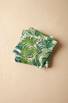 BHLDN Tropical Palms Paper Napkins (20)