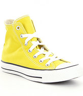 Converse Chuck Taylor® All Star® High Top Sneakers