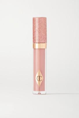 Charlotte Tilbury Charlotte's Jewel Lips Gloss