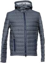 DKNY Jackets - Item 41752364