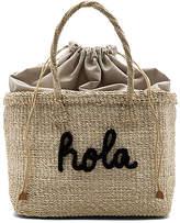 Kayu x REVOLVE Hola Tote Bag