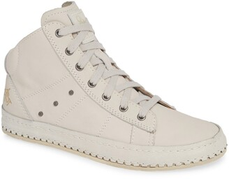OTBT Round Trip High Top Sneaker