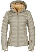 Bogner Noemi-D Hooded Puffer Jacket
