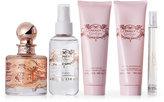 Jessica Simpson Fancy 5-Piece Fragrance Gift Set
