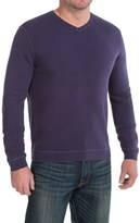 Tommy Bahama Paradise Ridge Sweater - Silk Blend, V-Neck (For Men)