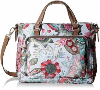 Oilily womens 4170000745 Handbag