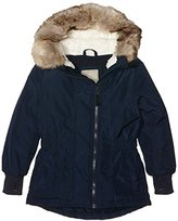 Bench Girl's Start Jacket